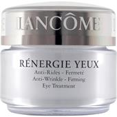 Lancôme - Eye Care - Rénergie Yeux