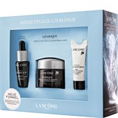Lancôme - Serum - Geschenkset