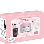 Lancôme - Day Care - Gift set