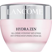 Lancôme - Day Care - Hydra Zen Anti-Stress Moisturising Cream-Gel