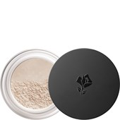 Lancôme - Tónovací krém - Long Time No Shine Loose Setting Powder