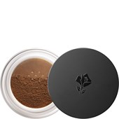 Lancôme - Carnagione - Long Time No Shine Loose Setting Powder