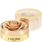 Lancôme - Cera - Starlight Sparkle La Rose à Poudrer