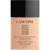Lancôme - Cera - Teint Idole Ultra Wear Nude