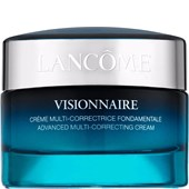 Lancôme - Anti-Aging - Visionnaire Advanced Multi-Correcting Cream