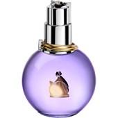 Lanvin - Éclat d'Arpège - Eau de Parfum Spray