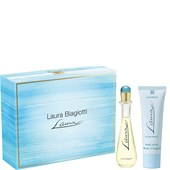 Laura Biagiotti - Laura - Gift set
