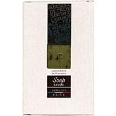 Lavandière de Provence - Alpilles Collection - Olive Soap Bar