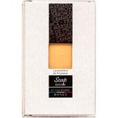 Lavandière de Provence - Sainte Victoire Collection - Honey Soap Bar