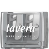 Lavera - Øjne - Sharpener
