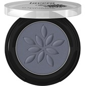 Lavera - Silmät - Beautiful Mineral Eyeshadow Mono