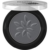 Lavera - Occhi - Beautiful Mineral Eyeshadow Mono