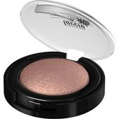 Lavera - Ögon - Illuminating Eyeshadow Mono
