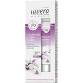 Lavera - Eye care - Natural hyaluronic acid & karanja oil Natural hyaluronic acid & karanja oil