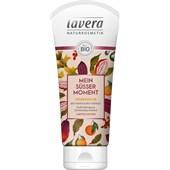Lavera - Duschpflege - Bio-Kakao & Bio-Orange Cremedusche Mein Süßer Moment