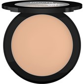 Lavera - Face - 2in1 Compact Foundation