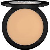 Lavera - Face - 2 in1 Compact Foundation