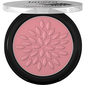 Lavera - Ansigt - So Fresh Mineral Rouge Powder