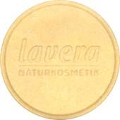 Lavera - Gesichtspflege - Feste Dusche 2in1 Hydro Feeling