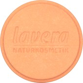 Lavera - Körperpflege - Feste Pflegedusche High Vitality