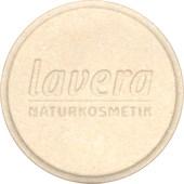 Lavera - Gesichtspflege - Festes Pflegeshampoo Volumen & Kraft