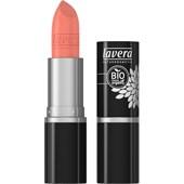 Lavera - Huulet - Beautiful Lips Colour Intense
