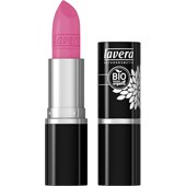 Lavera - Rty - Beautiful Lips Colour Intense