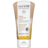 Lavera - Sun Sensitiv - Self Tanning Cream