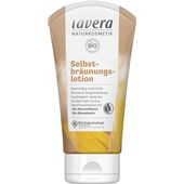 Lavera - Sun Sensitiv - Selbstbräunungslotion