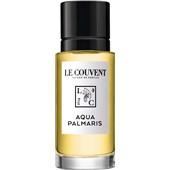 Le Couvent Maison de Parfum - Colognes Botaniques - Aqua Palmaris Eau de Parfum Spray