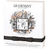 Le Couvent des Minimes - Colognes Botaniques - Aqua Solis Duo Set