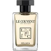 Le Couvent Maison de Parfum - Eaux de Parfum Singulières - Haica Eau de Parfum Spray