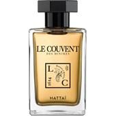 Le Couvent Maison de Parfum - Eaux de Parfum Singulières - Hattaï Eau de Parfum Spray