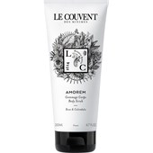 Le Couvent Maison de Parfum - Body care - Amorem Body Scrub