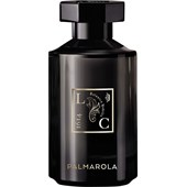 Le Couvent des Minimes - Parfums Remarquables - Palmarola Eau de Parfum Spray