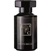 Le Couvent des Minimes - Parfums Remarquables - Porto Bello Eau de Parfum Spray
