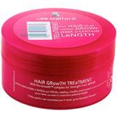 Lee Stafford - Hair Growth - Treatment