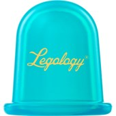 Legology - Body care - Circu-Lite Squeeze Therapy For Legs