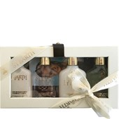 Ligne St Barth - Gift sets - Mignon Set
