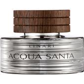 Linari - Acqua Santa - Eau de Parfum Spray