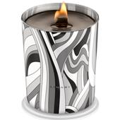 Linari - Calla Art Collection - Stearinlys med duft Scented Candle