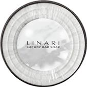 Linari - Mare Pacifico - White Bar Soap