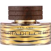 Linari - Porta Del Cielo - Eau de Parfum Spray