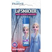 Lip Smacker - Frozen II - Elsa