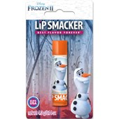 Lip Smacker - Frozen II - Olaf