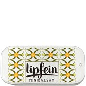 Lipfein - Lippenpflege - Minibalsam Calendula