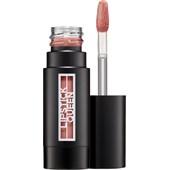 Lipstick Queen - Lipstick - Lipdulgence Lip Mousse