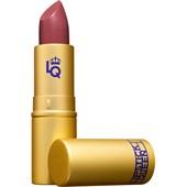 Lipstick Queen - Lippenstift - Saint Lipstick