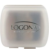 Logona - Eyes - Double Sharpener