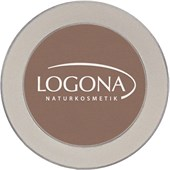 Logona - Eyes - Eyeshadow Mono